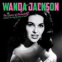 6795-Wanda-Jackson_Album-Cover